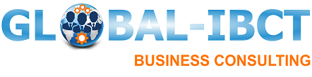 GLOBAL-IBCT BUSINESS CONSULTING