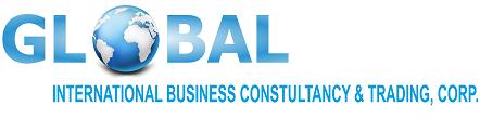 GLOBAL-IBCT GROUP