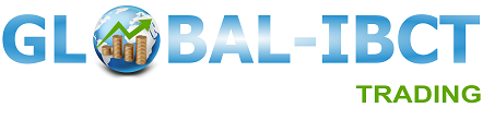 GLOBAL-IBCT TRADING